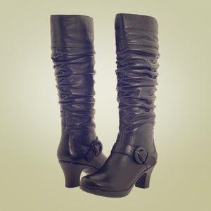 DANSKO : Brinkley Boots